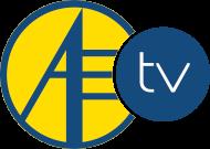 aptv_logo