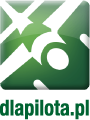 dlapilota_logo