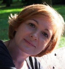 Barbara Dobrowolska