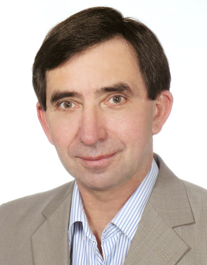 Ryszard Michalski