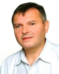 Jarosław Darski