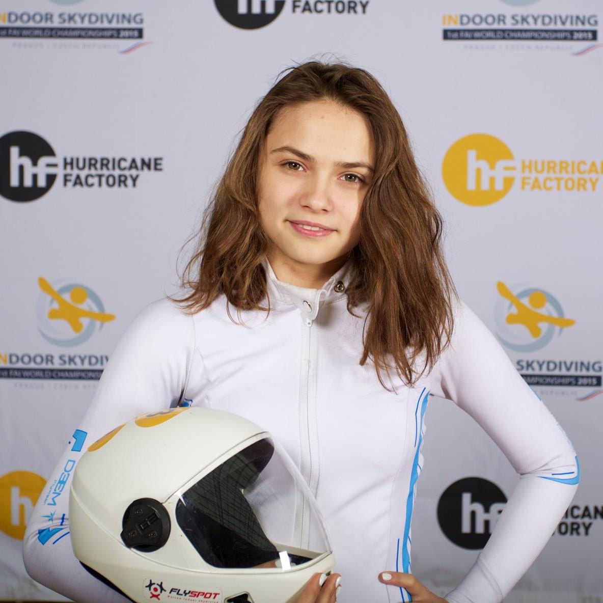 Maja Kuczyńska