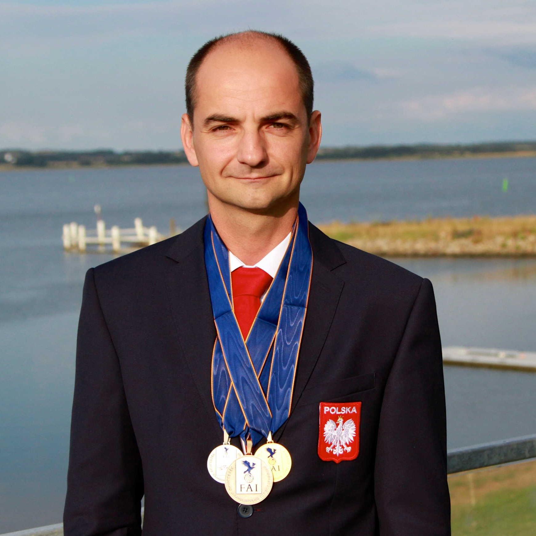 Bolesław Radomski
