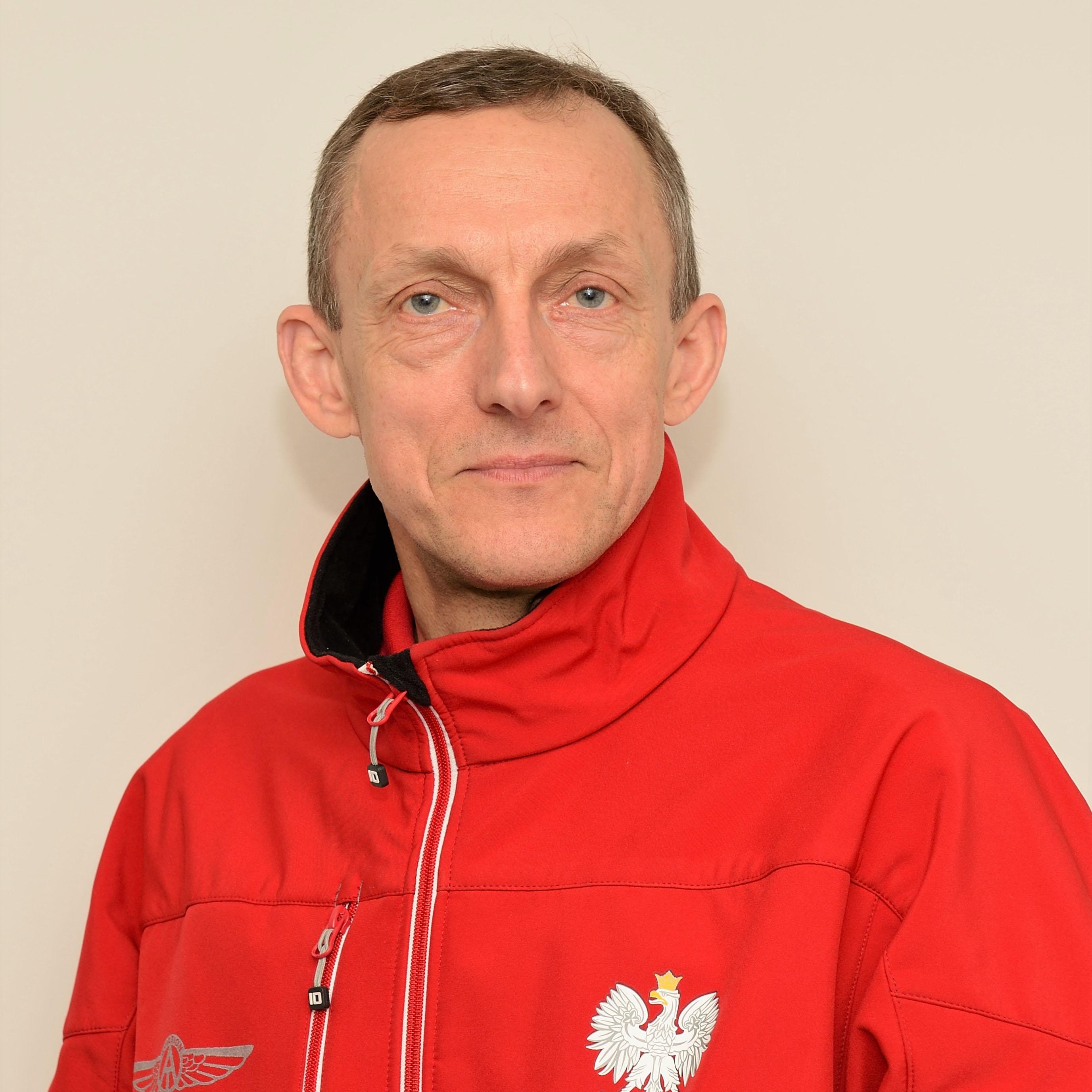 Henryk Orwat