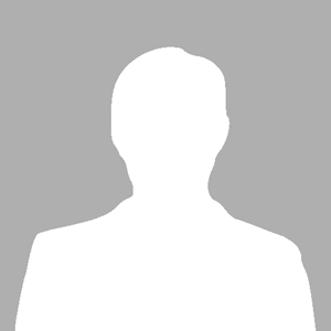 noimg_user