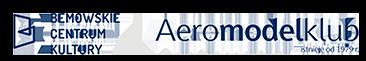 logo_aeromodelklub-bck2
