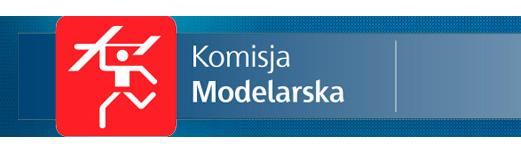 Komisja Modelarska