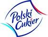 polski-cukier
